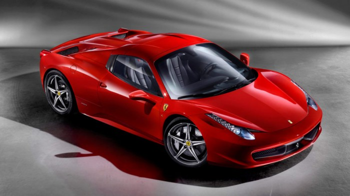 ferrari lifecycle This was partially offset by the end of laferrari lifecycle in 2016 as well as the non-registered racing car fxx k and the strictly limited edition f60 america completing their limited series run in 2016 engines(8) revenues (euro 373 million, +105%) posted an increase thanks to strong sales to maserati, more.