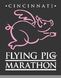 Toyota Renews Sponsorship of Cincinnati Flying Pig Marathon