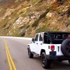 Jeep Uses Unreleased Michael Jackson Song in ad