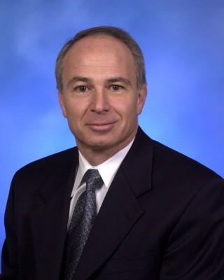 Joe Veltri - Chrysler Group Leadership Changes