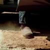 Mario Boot