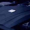 Mercedes-AMG GT teaser