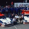 1994 Nissan 300ZX Z32
