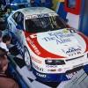 1995 Nissan GT-R LM