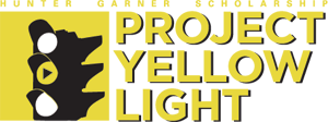 Project Yellow Light