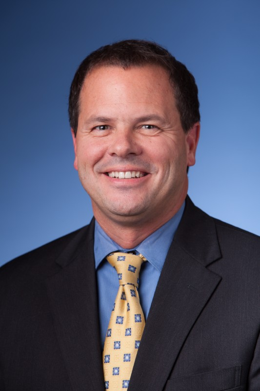 Tony Cervone is the new GM Senior VP of Global Communications.