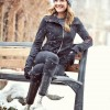 "Amy Purdy Toyota's ""Standing O-Vation"""