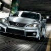 2014-Lexus-ISF-exterior-action-shot-overlay-1204x677-ISF220
