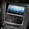 2014-Lexus-ISF-interior-navigation-screen-overlay-1204x677-ISF449