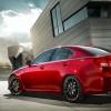 2014-Lexus-nISF-exterior-matador-red-mica-rear-overlay-1204x677-ISF009