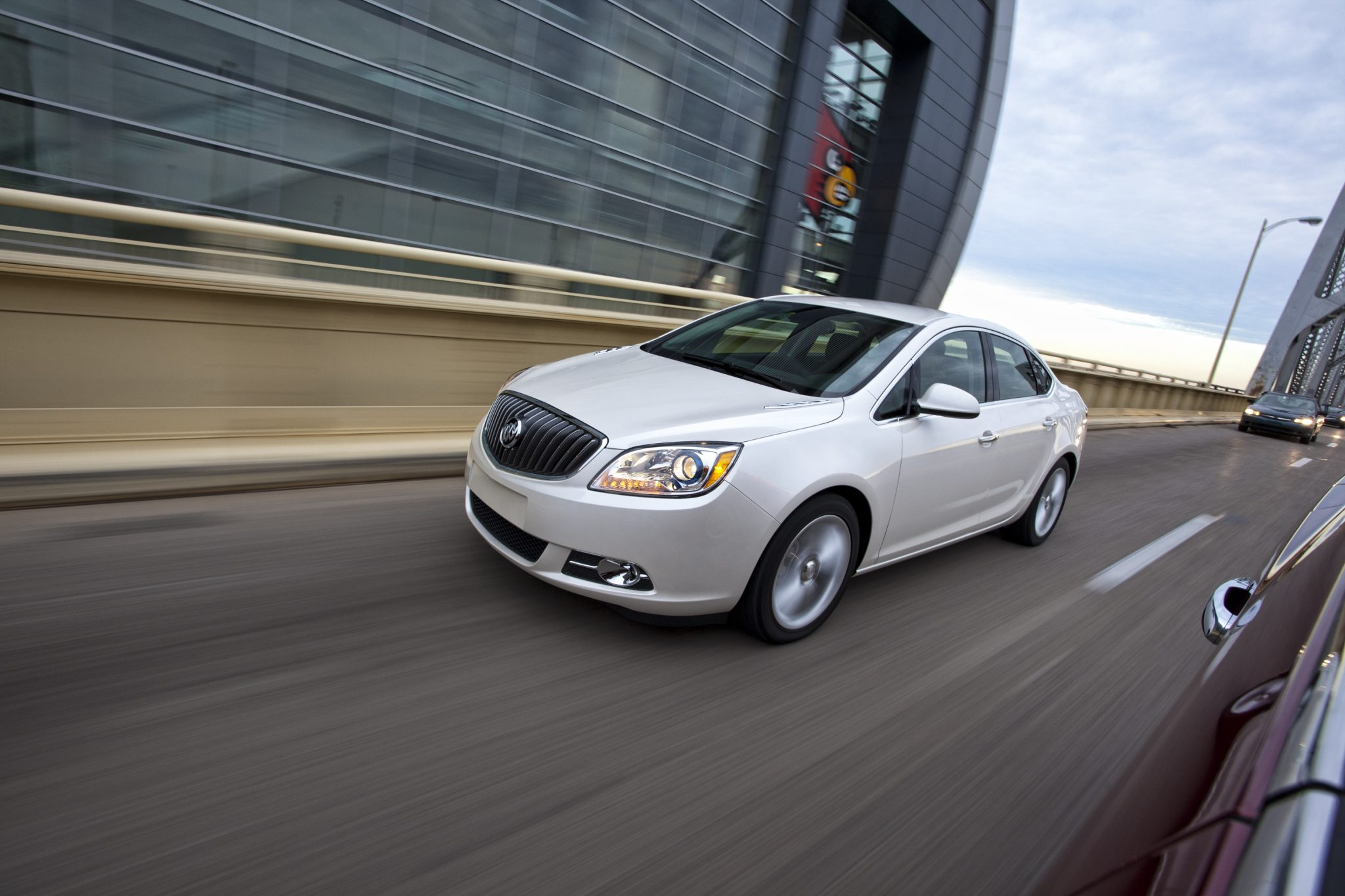 created review rapha car road with turbo buick l reviews test verano driving