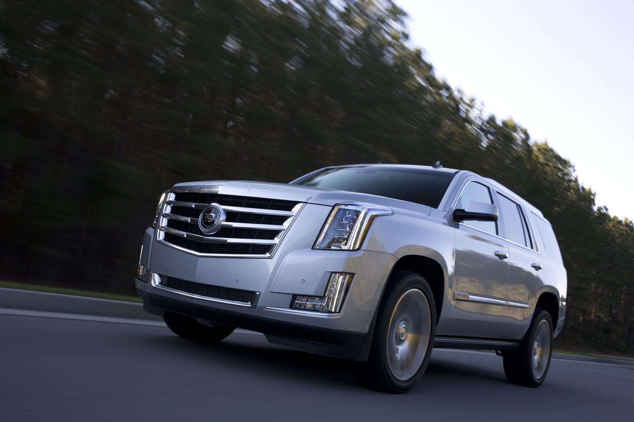media esv family vehicles en escalade platinum us cadillac