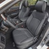 2015 K900 front seat