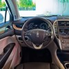 2015 Lincoln MKC Boasts Deepsoft Leather (12)