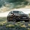 BMW-X5_wallpaper_1600x1200-03