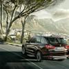 BMW-X5_wallpaper_1600x1200-04