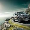 BMW-X5_wallpaper_1600x1200-13