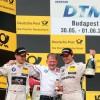 DTM Budapest (4)