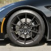 Hennessey 2014 C7 Corvette Stingray HPE700 Upgrade