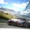 Mitsubishi Concept XR-PHEV Evolution Gran Turismo 13