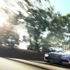 Mitsubishi Concept XR-PHEV Evolution Gran Turismo 17