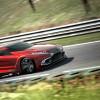 Mitsubishi Concept XR-PHEV Evolution Gran Turismo 20
