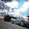 Mitsubishi Concept XR-PHEV Evolution Gran Turismo 22