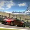 Mitsubishi Concept XR-PHEV Evolution Gran Turismo 23