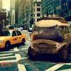 Nimbus e-Car Concept Van (6)