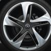 Opel_Astra_Alloy_Wheel_19_992x425_as13_w01_082_Q1D