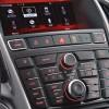 Opel_Astra_Interior_Close_Up_992x425_as145_i03_130
