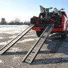 2015 Ford F-150 BoxLink Cargo Management System