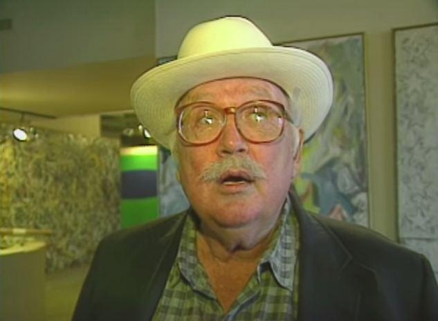 Stanley Marsh 3