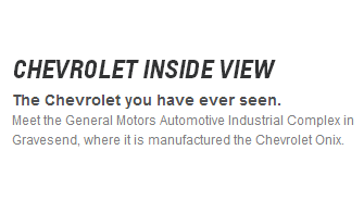 The-chevrolet-you-have-ever-seen