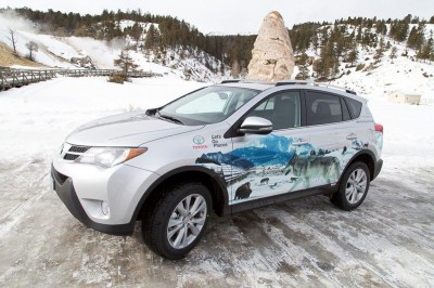 Toyota Camry Hybrid Battery Packs