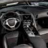 USA vs. Germany - Chevrolet Corvette