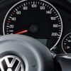 Volkswagen up! (5)