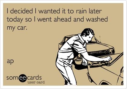 Best Car Memes car wash