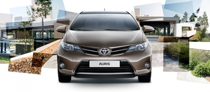 latest Toyota recall