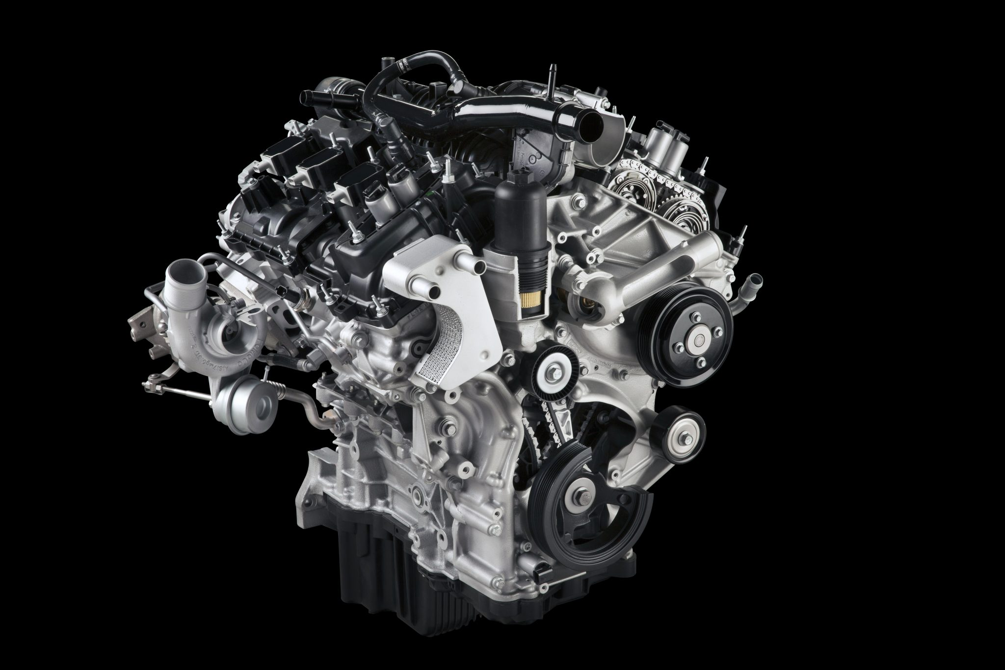 2015 f 150 2 7 liter ecoboost 3 5 liter engine specs revealed the
