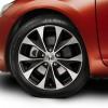 2013 Honda Civic Si Coupe 22