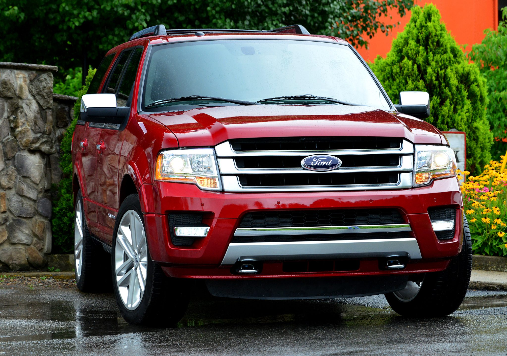 el limited at iid roswell used alm detail ga expedition ford