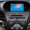 2015-ilx-interior-5-speed-automatic-with-technology-package-and-parchment-interior-center-stack