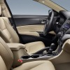 2015-ilx-interior-5-speed-automatic-with-technology-package-and-parchment-interior-int-color-select