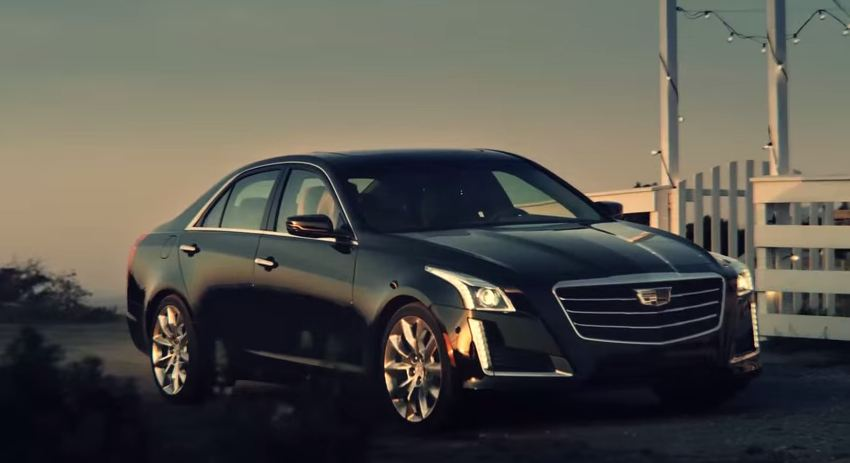 2015 CTS price cuts