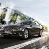June BMW sales