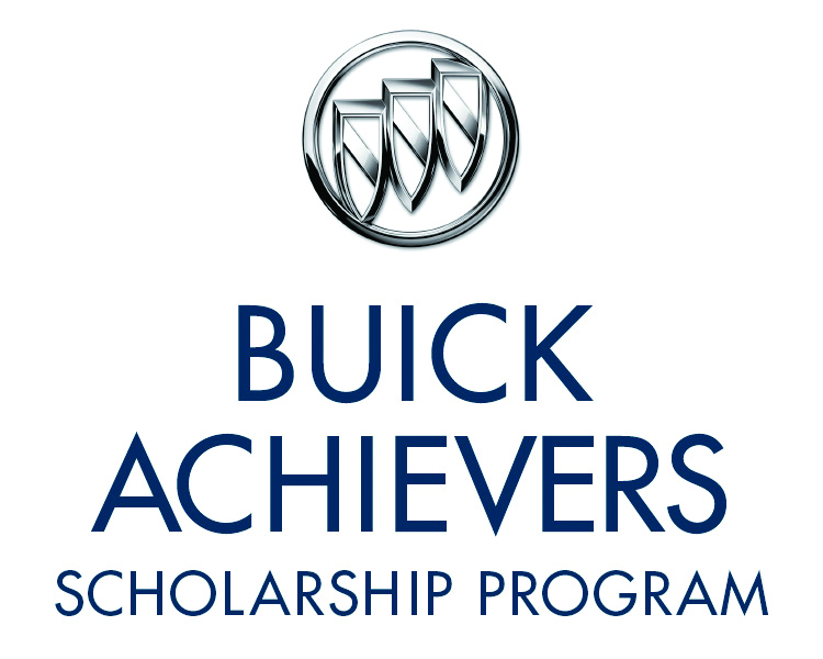 Buick Achievers Scholarship Program Doles Out $2.5 Million