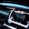 Cadillac Carpool Deville 6