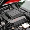 Callaway Corvette SC627