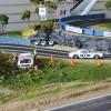 Camaro Z28 Watkins Glen Raceway Track